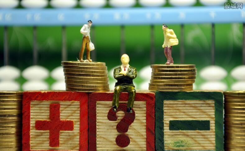 基金赎回手续费_基金卖出份额怎么算钱 计算公式投资者可以了解-股城理财