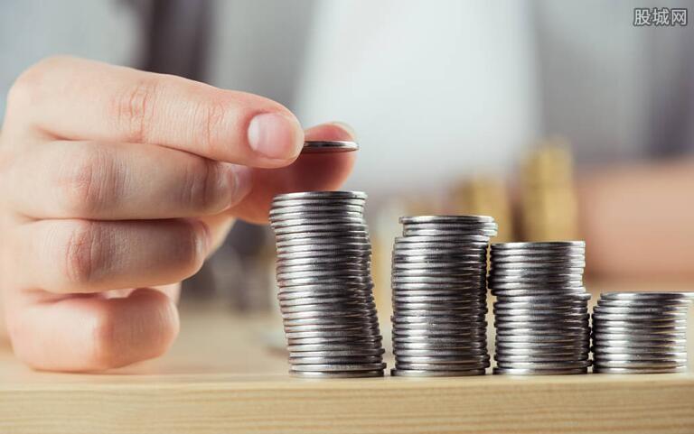 基金的涨跌由什么决定