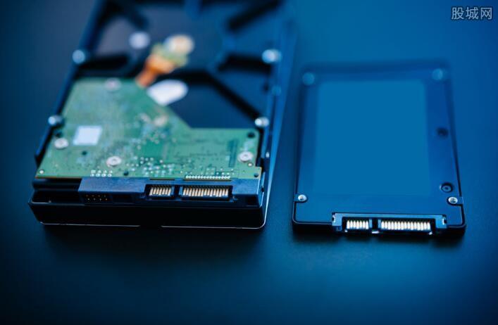 骁龙865处理器是哪个手机 注意不要弄错了!