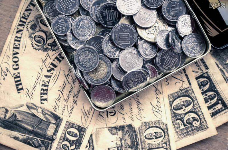成本类账户借贷方向 原来是这样理解的