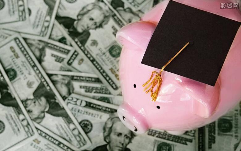 信用不良如何贷款 这两个方法借款人可以借鉴