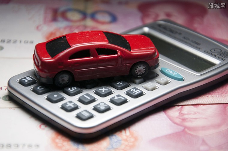车贷逾期一个月会怎么样 逾期时间久会收车