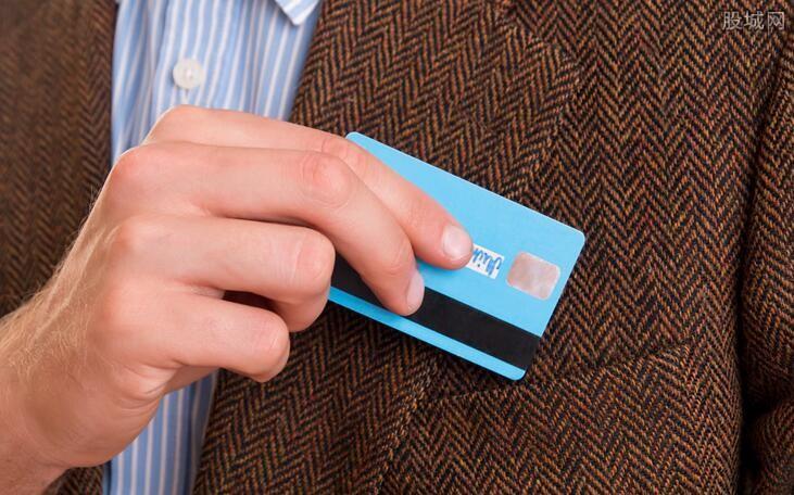 信用卡附属卡是什么意思 有年费吗?