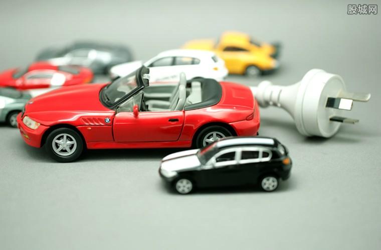 性价比最好的suv 适合年轻消费者的车型
