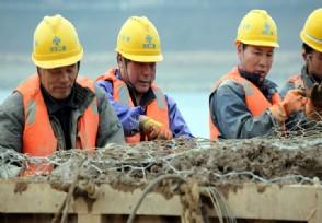 工人退休年龄最新规定下岗女工多少岁能退休?