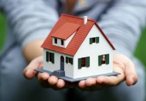 全国的房价现在是涨还是跌两个细节暴露走势