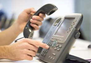 网贷电话不接严重吗 这种影响最致命