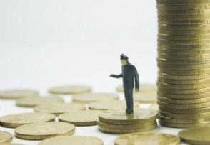 可转债申购有风险吗这些内容要注意!