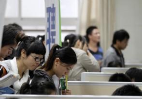 最有前景的十大行业未来最值得被看好的就业市场