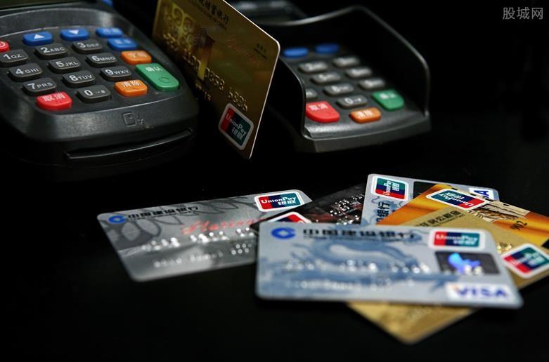 无需面签激活的信用卡 有这种卡吗?