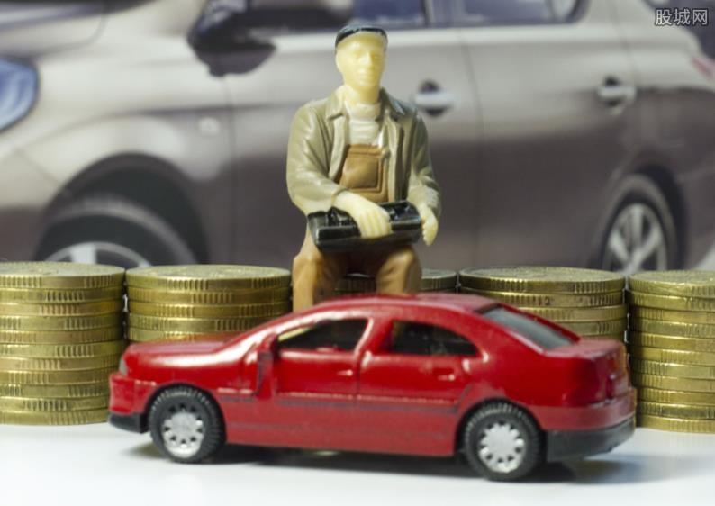 车贷3年什么时候还清好 需要缴纳违约金吗