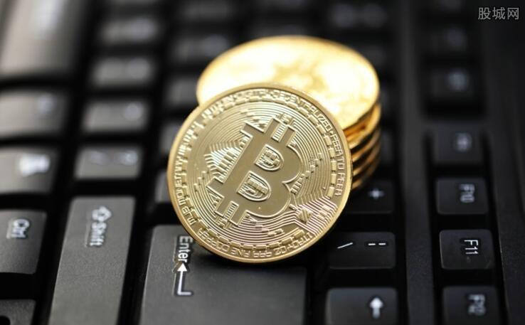 比特币突破58000美元/枚 未来会一直涨吗?
