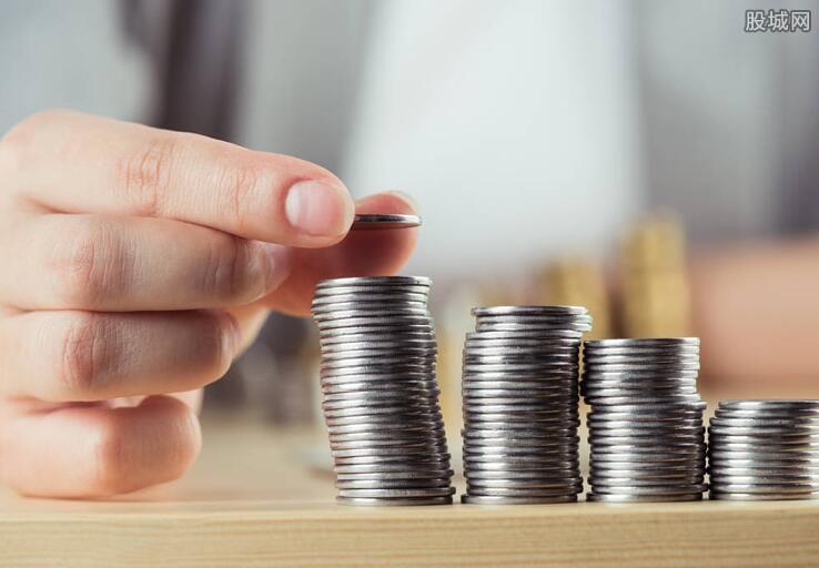 投资与投机