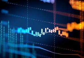 长期持有银行股靠谱吗收益方面高不高