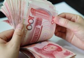 上海月薪2万的人多吗随手抓一大把