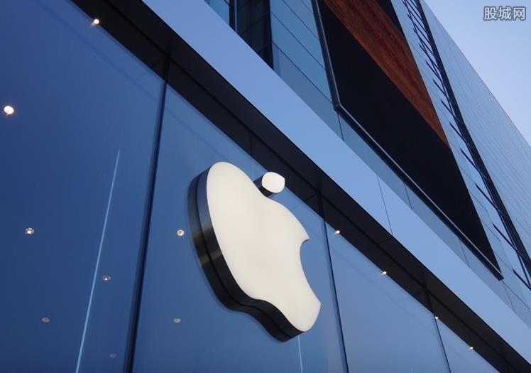 苹果手机什么时候上市