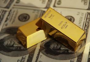 银行纸黄金怎么买卖 交易流程大揭秘