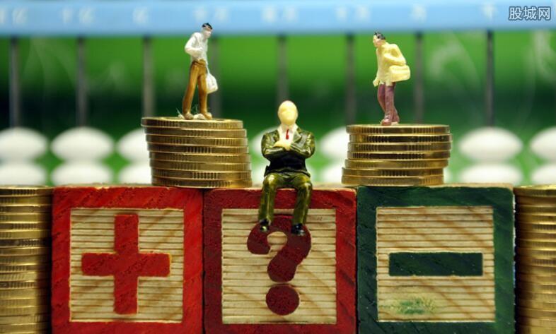 如何选择基金进行投资 分享两大实用的挑选技巧