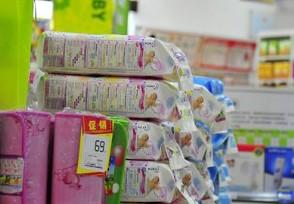 母婴店的利润大概有多少 竟然这么暴利