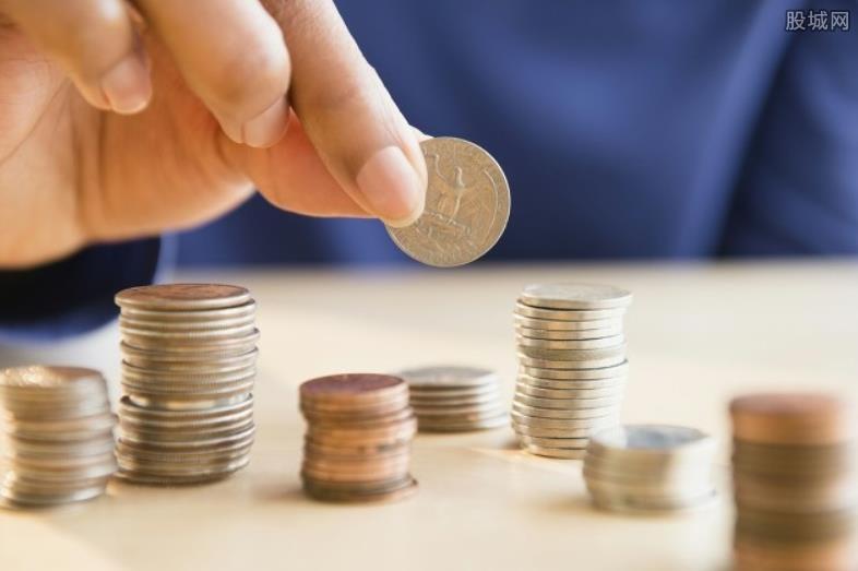 投资理财入门的书有哪些 这五本书必读!