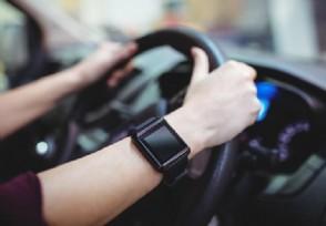2021年私家车怎么挣钱 两大赚钱方法可以考虑