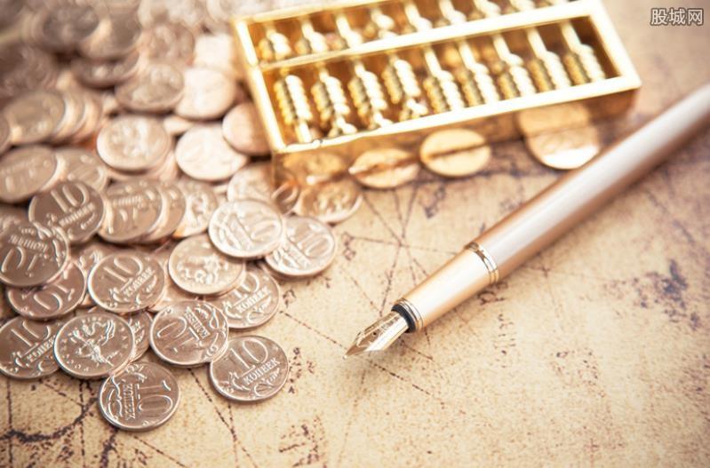 余额宝和零钱宝哪个好 从这几方面来分析