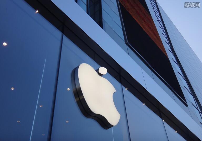 小米11pro和苹果11