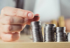 为什么投资基金亏钱的多盘点两大造成亏损的原因