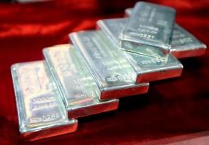 现货白银怎么投资新手入门指南来了