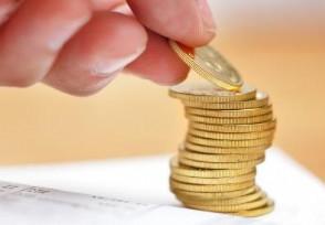 1000新债中签能赚多少 百分百保证收益吗