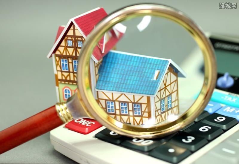 房贷提前还款第几年最合适 不懂的看过来