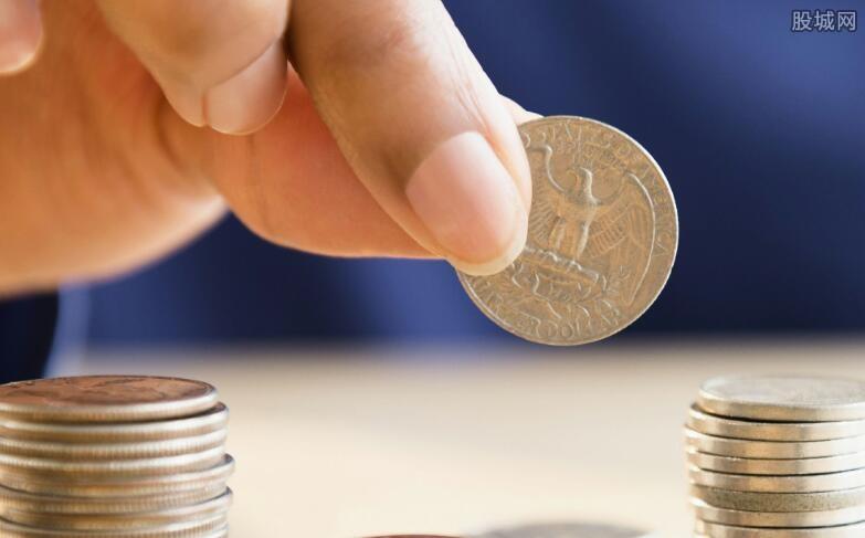 基金年收益20%算高吗 投资者怎么做才能赚钱?