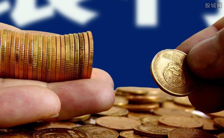 纸黄金怎样买卖 相关交易规则投资者需要看清