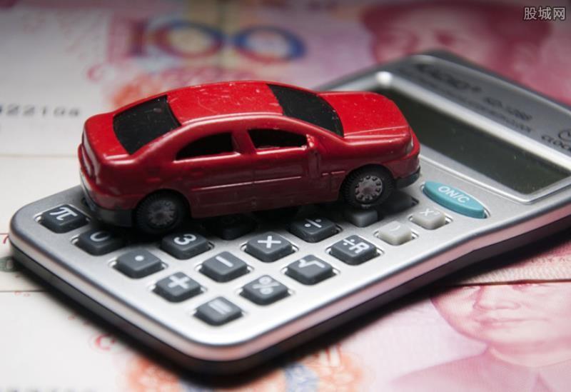 刚过户可不可以贷款 会有哪些限制?