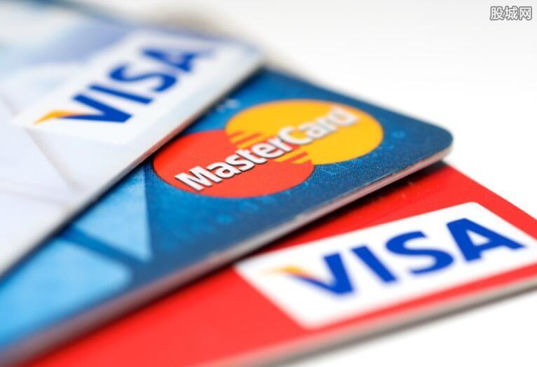15周岁能不能办银行卡 银行规定是这样的