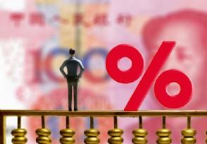 基金卖出手续费怎么算具体计算方法投资者要看清