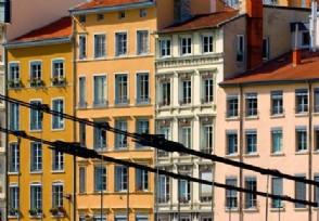 公寓多少年产权国家规定是怎么样的?