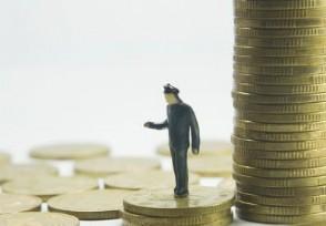 贷款人故意不还担保人怎么办有义务偿还吗