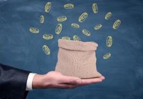 理财产品和基金的区别投资门槛谁更高