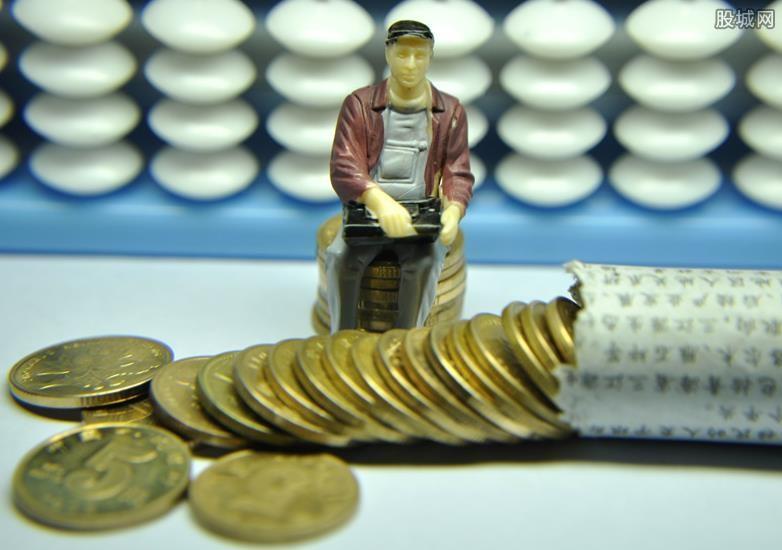 小额贷款平台