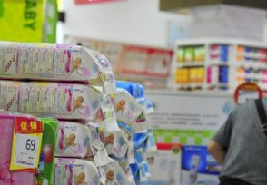 和朋友一起开母婴店靠谱吗能不能赚钱?