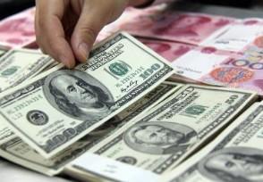 存款300万可以退休吗存银行每年有多少收益
