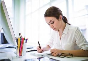 女性创业做什么行业比较好美容利润大