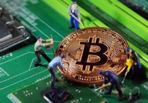 银行围堵虚拟币交易币圈将迎来大调整