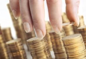 1分硬币现在值多少钱不同版本价格有差别
