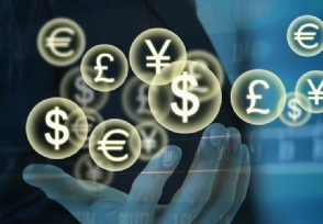数字货币的钱包是怎么存在的 如何使用?