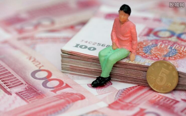 银行理财是怎么赚钱的 有哪些风险