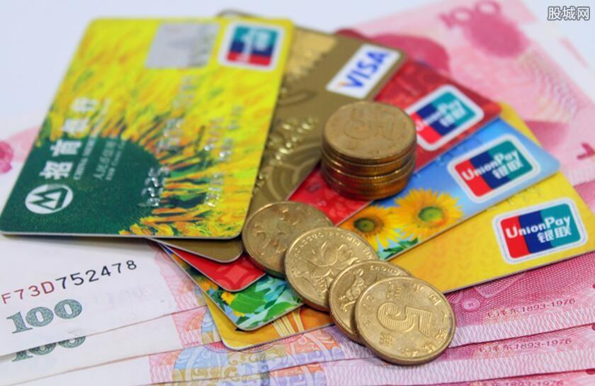 信用卡最低还款才是最大的坑 为什么这样说?