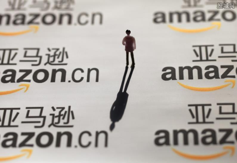 亚马逊网购可信吗 买的东西是不是真的