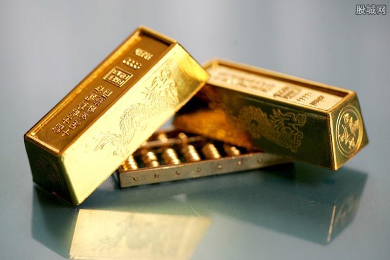 黄金投资风险大吗 可选择限价平台设置止盈止损